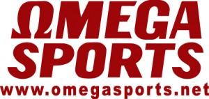 Omega Sports  vector logo-ASHLEY