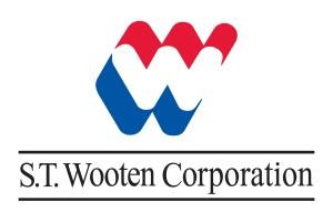 STW_logo-w-rules-01