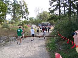 obstacle5